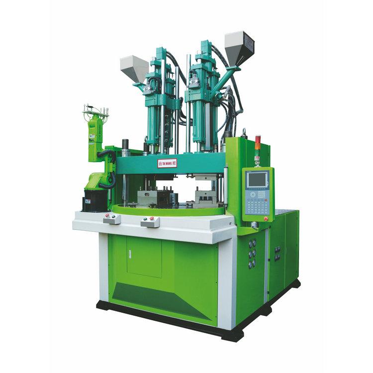 Dongguan Taiwang Machinery Co.,LTD Main Image