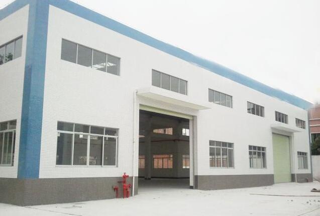 SolarPlus Motors Co.,Ltd. Main Image