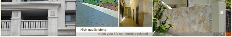 Xiamen Stonetalks Co.,Ltd. Main Image