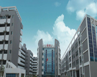 Shenzhen Commonpraise Solar Co.,Ltd Main Image