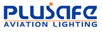 Plusafe Solutions Limited Main Image