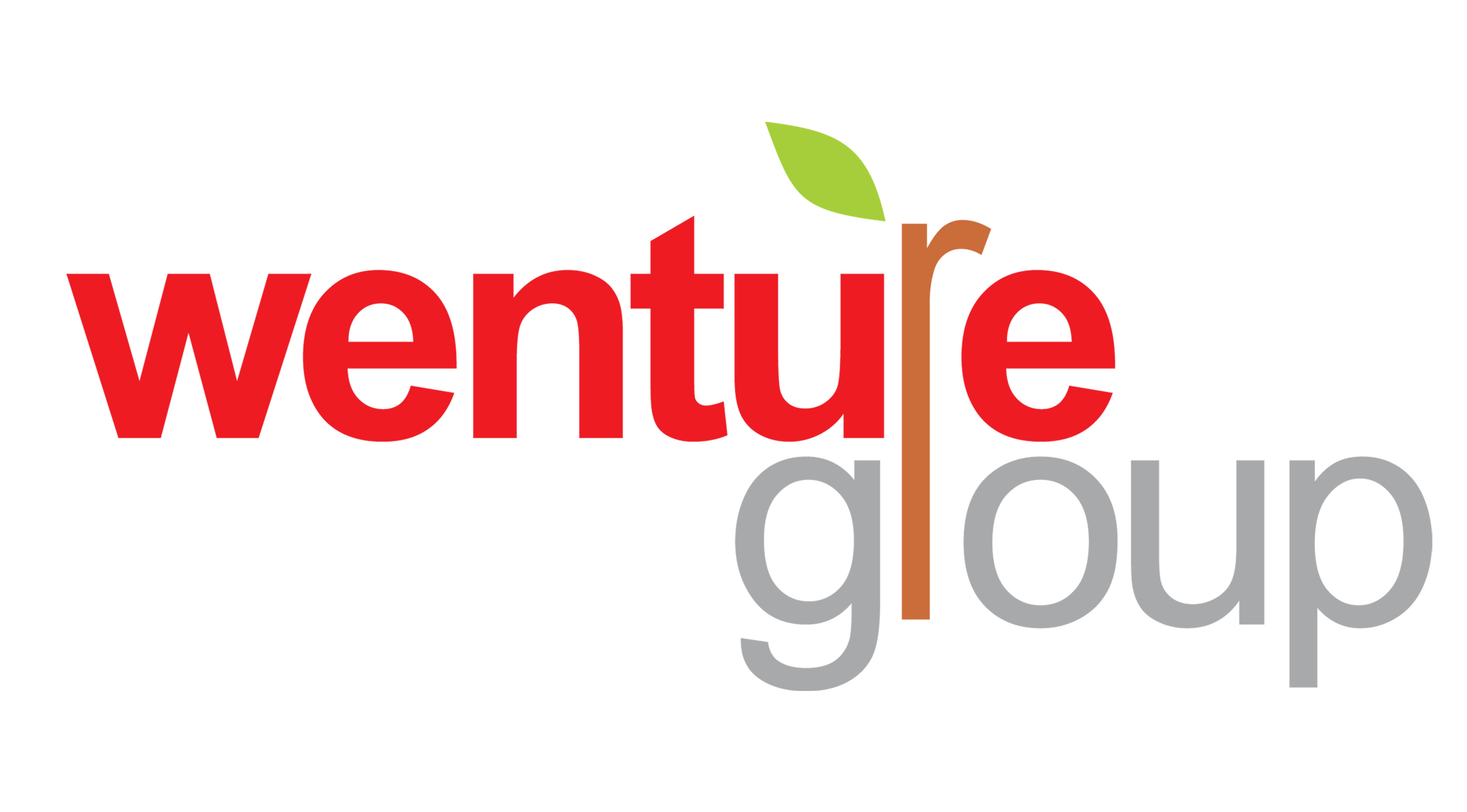 Wenture Group Limited Main Image