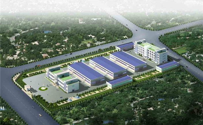 Yueqing Ann Electric Co.,Ltd Main Image