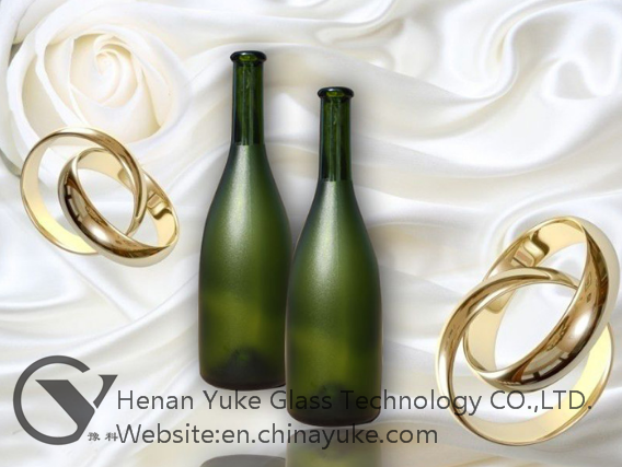 HENAN YUKE GLASS TECHNOLOGY CO., LTD Main Image