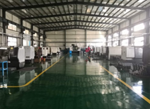 Dongying Zhaoxin Industry and Trade Co., Ltd Main Image
