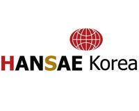 HANSAE KOREA Main Image