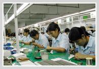 Shenzhen Fushicai Electronic Technology Co., Ltd. Main Image