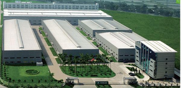 Shenzhen Litong United Imp. & Exp. Co., Ltd. Main Image