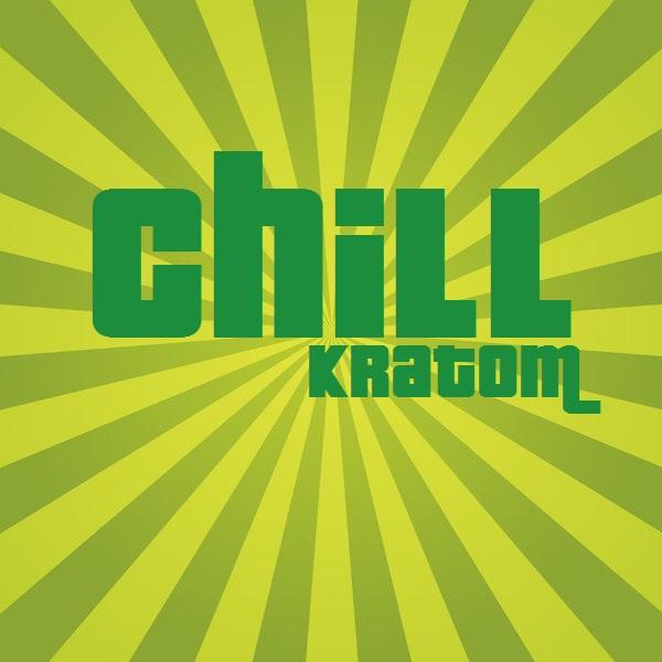 Chill Brand Main Image