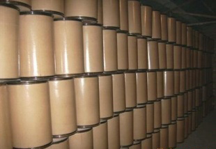 Shandong Gresea Building Materials Co., Ltd Main Image