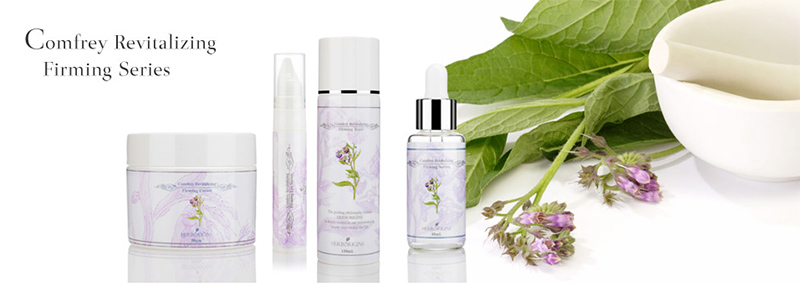 JC's Cosmetics Co., Ltd. Main Image