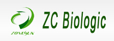 HAINAN ZHONGCHEN BIOLOGIC ENGINEERING CO.,LTD Main Image