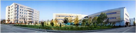 Beijing Zhongdun Anmin Co., Ltd Main Image