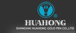 shanghai  huahong  gold pen co.,ltd Main Image