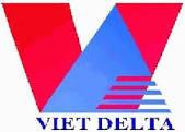 VIET DELTA CORPORATION Main Image