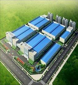 Henan Fengbo Automation Co., LTD Main Image