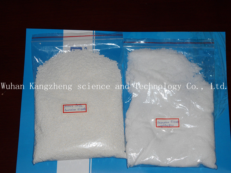 Wuhan Kangzheng Science and Technology Co., Ltd. Main Image