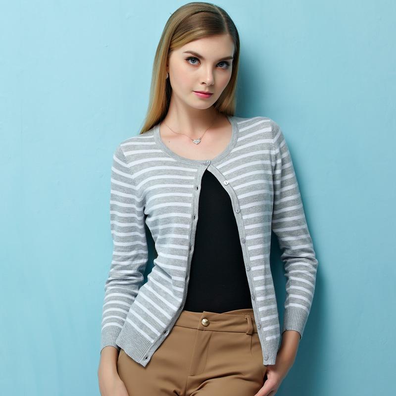 Dongguan Sharp Risen Garment Co., Ltd. Main Image