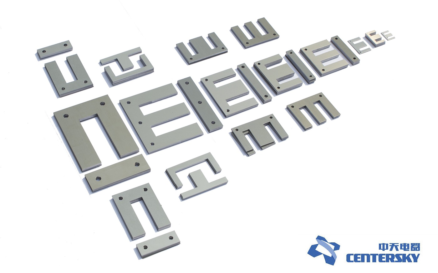 Jiangyin Centersky Electrical Appliance Co.,Ltd. Main Image