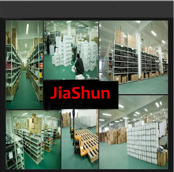 Dongguan Jiashun Handbags&Parts Co.,Ltd. Main Image
