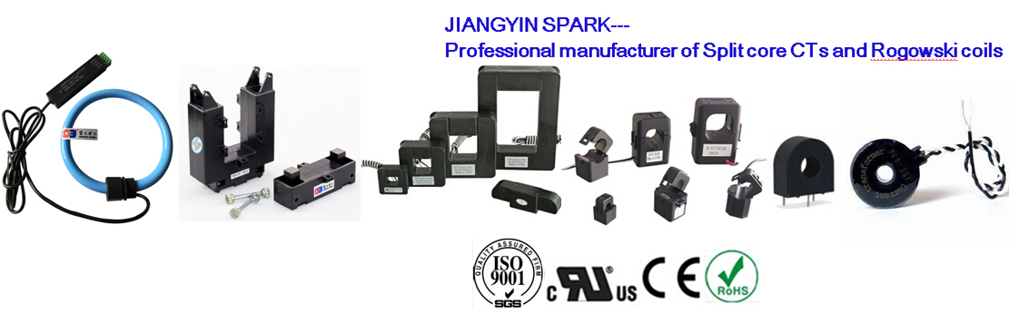 JiangYin Spark Electronic Technology Co., Ltd Main Image