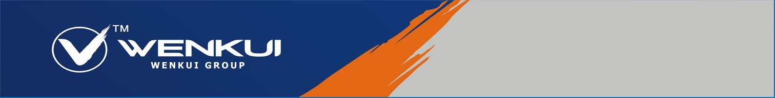 Ningbo wenkui hydraulic manufacturing Co.,Ltd Main Image