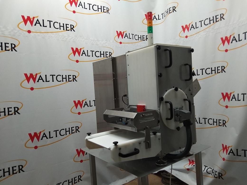 Waltcher GmbH Main Image