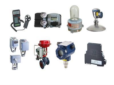 Shaanxi wantong automation equipment Co.,LTD Main Image