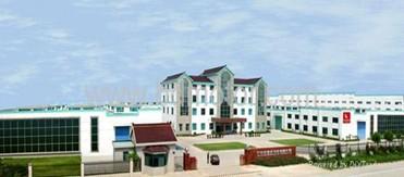 jiangsu xinling motorcycle manufacturing co,.LTD Main Image