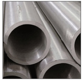 Shijiazhuang Jinmo Pipe Import and Export Trading Co. ,Ltd Main Image