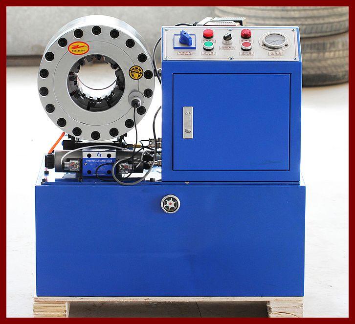 Tianjin Pengshunfa Hydraulic Equipment Co.,Ltd. Main Image