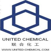 Shanghai United Chemical Co., Limited,Ltd Main Image