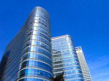 Shanghai Aidu Energy Science Co.,Ltd Main Image