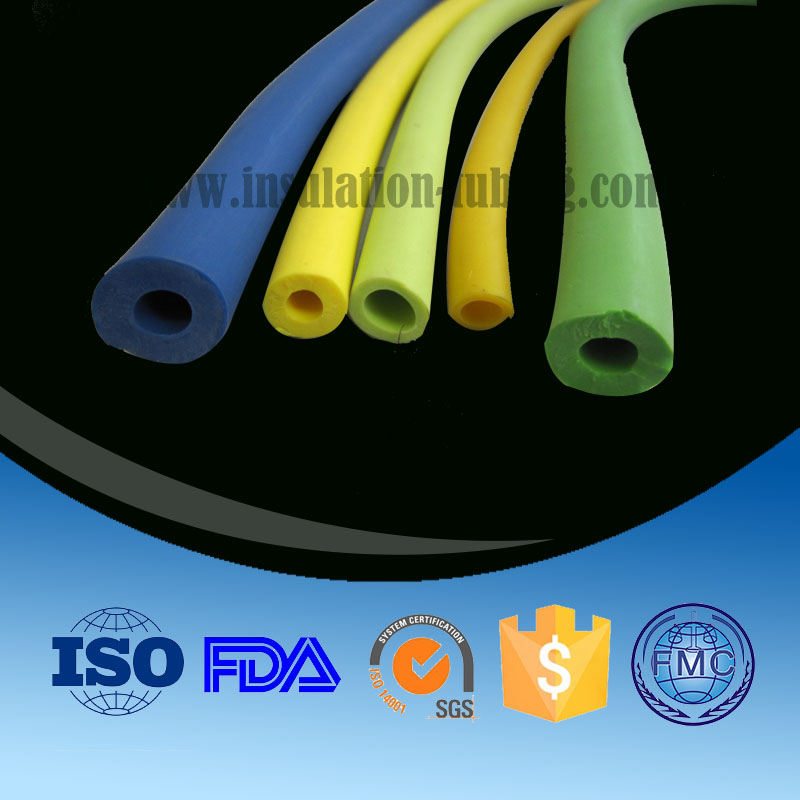 FORBEST MANUFACTURING COMPANY LIMITED Main Image
