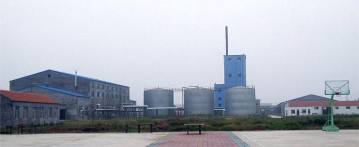 Shijiazhuang Zulei commerce Co.,Ltd. Main Image