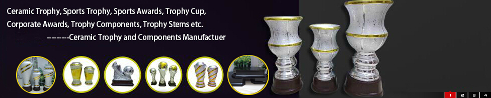 Dehua Happy Dragon Ceramic Co.,Ltd Main Image