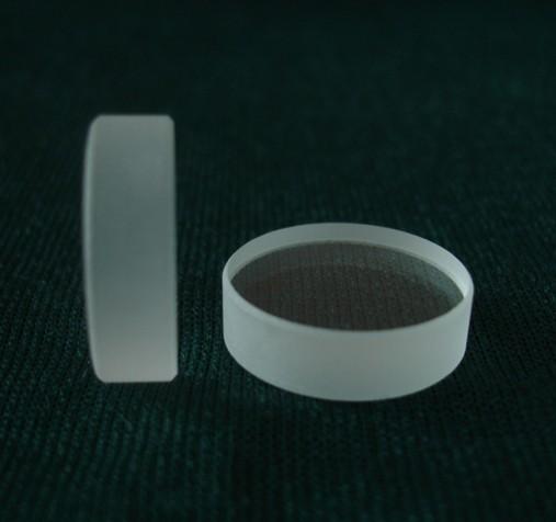 Jialong Glass Co., Ltd. Main Image