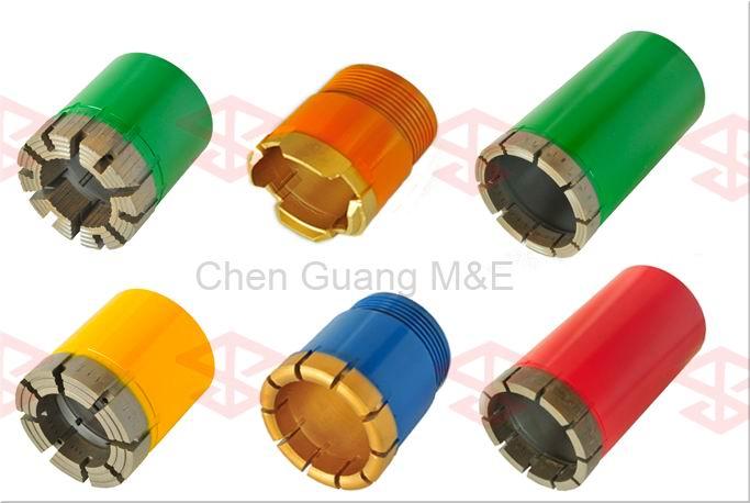 Chenguang Machinery & Electric Equipment Co., Ltd Main Image