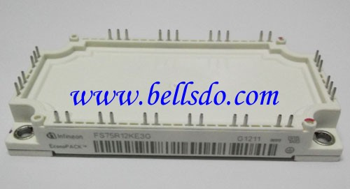 Bellsdo electronic components Tech Co.ltd Main Image