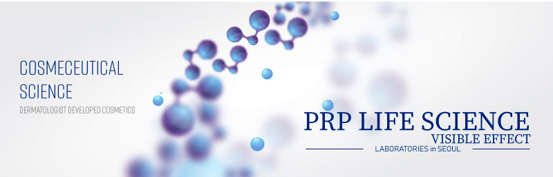 PRP LIFE SCIENCE Main Image