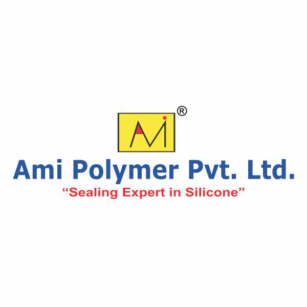 AMI POLYMER PVT.LTD Main Image