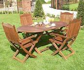 Xinlian Garden  furniture Limited Main Image