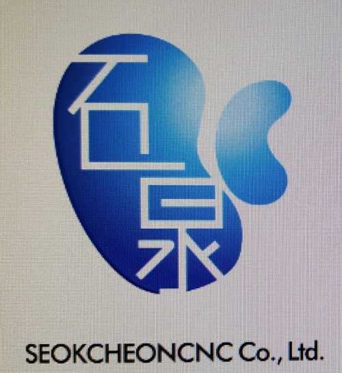 BioGreen Construction & Seokcheon CC Co.,Ltd. Main Image