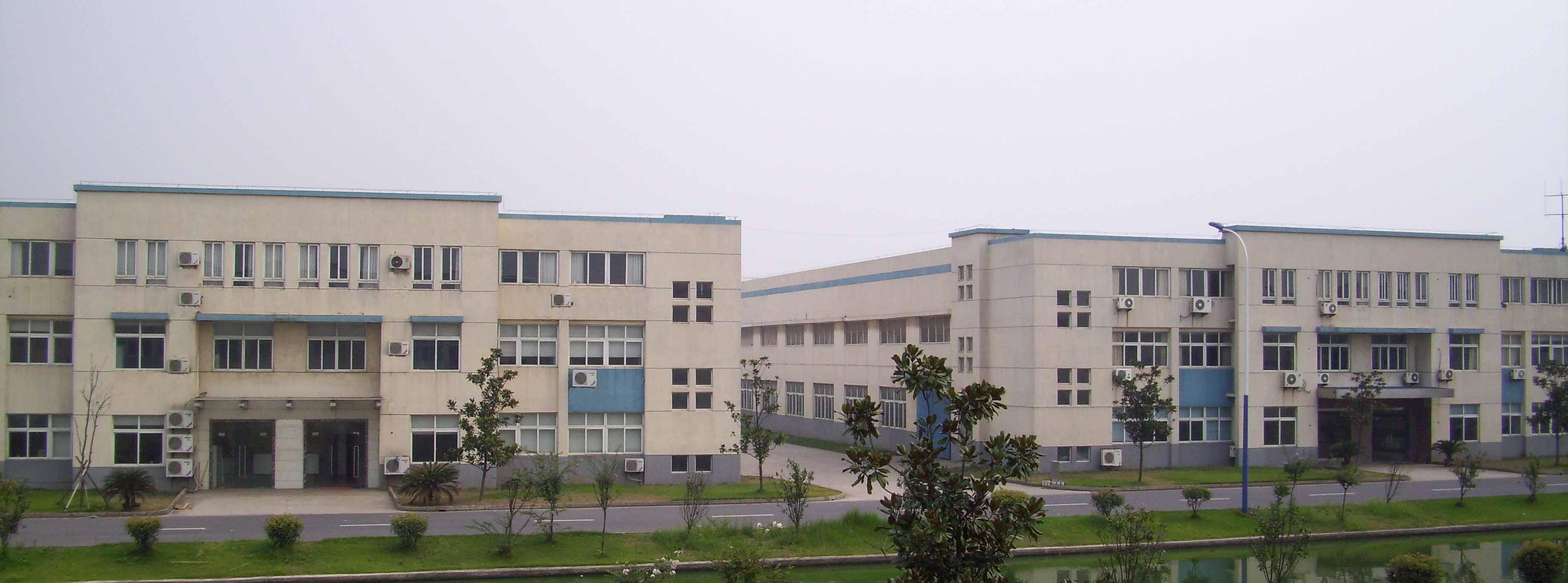 Jiangsu Dawei Beverage Machinery Co., Ltd. Main Image