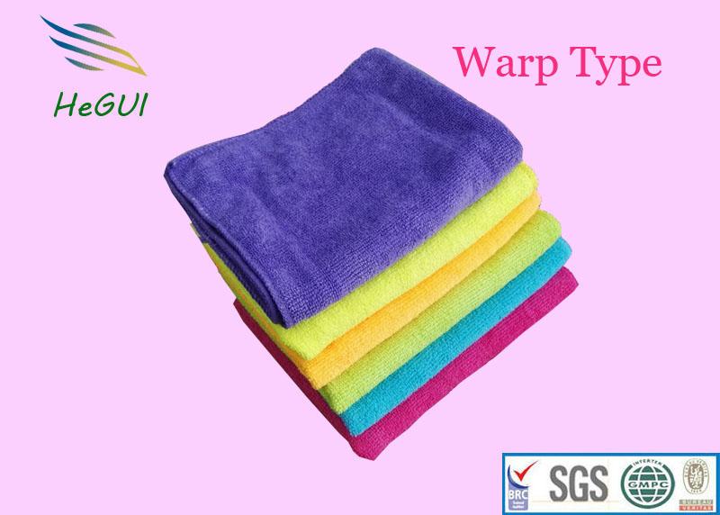 changshu hegui textiles co.,ltd Main Image