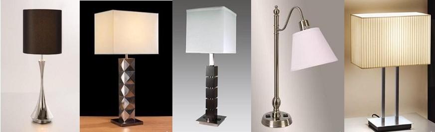table dark hotel cal lamp deals decor la exclusive shop s lighting bronze lamps light