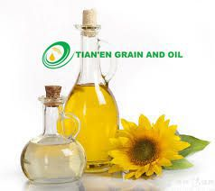 Jilin Province Tian'En Grain and Oil Imp & Exp Co.,Ltd Main Image