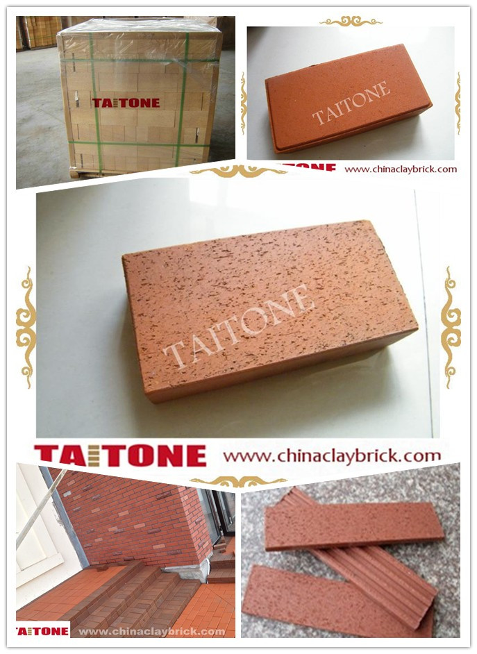 Taitone Clay Brick Manufacture Co.,ltd. Main Image