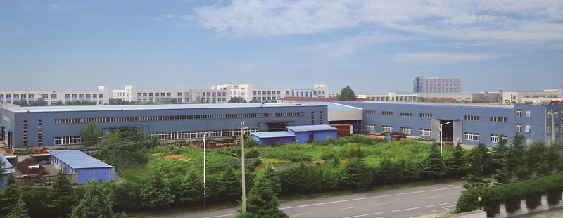 Aceally (Xiamen) Technology Co., Ltd Main Image