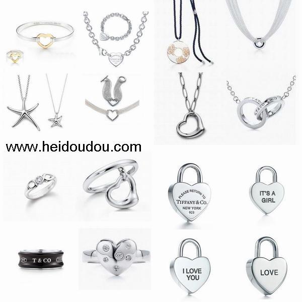 Heidoudou Jewelry Inc. Main Image